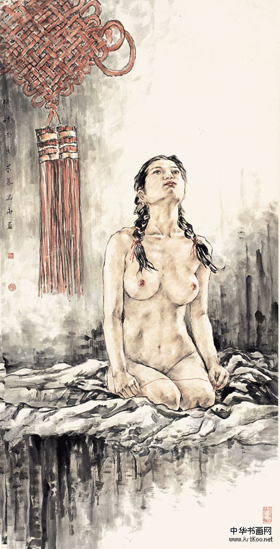 Yin Jinhua11