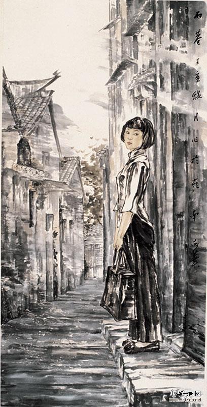 Yin Jinhua15