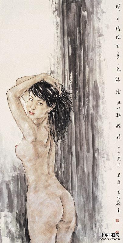 Yin Jinhua16