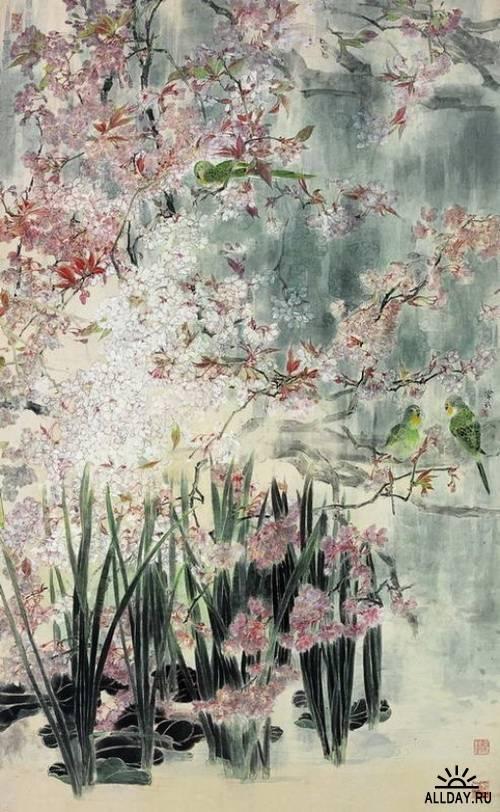 zhang Weimin01