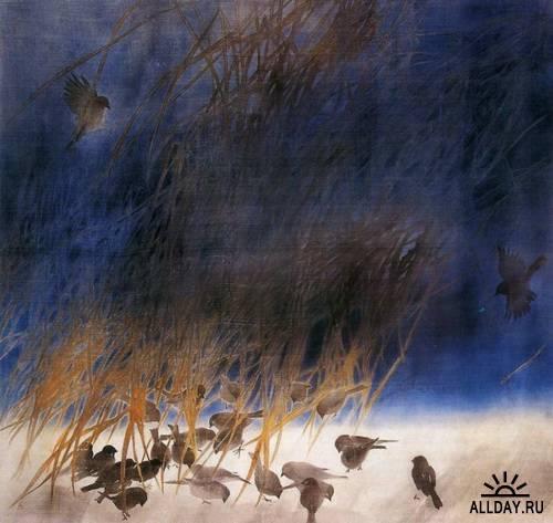 zhang Weimin02