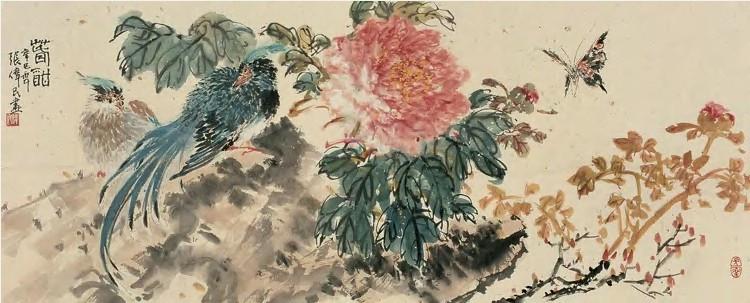 zhang Weimin05