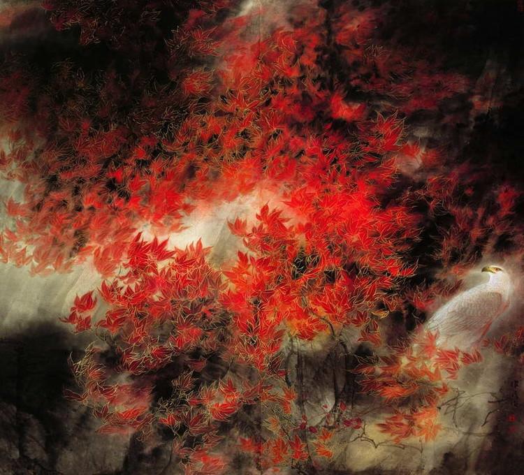 zhang Weimin06