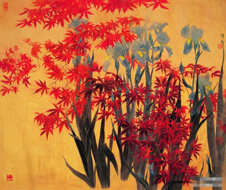 zhang Weimin09