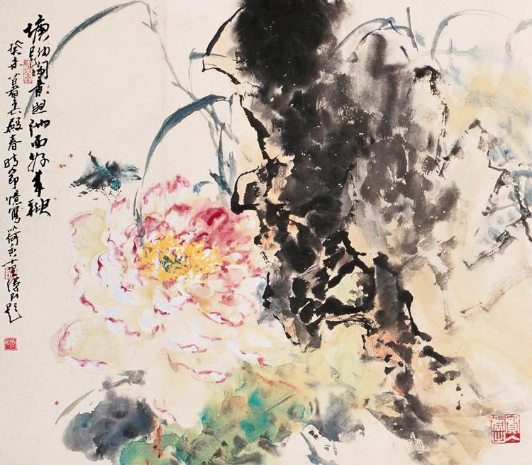 zhang Weimin10