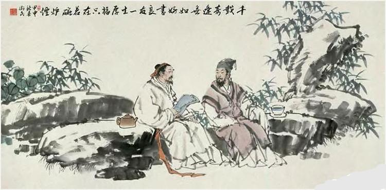 zhang Weimin12