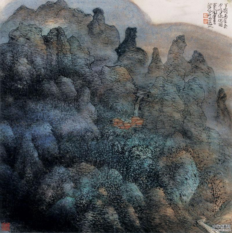 Chen Peiqiu01
