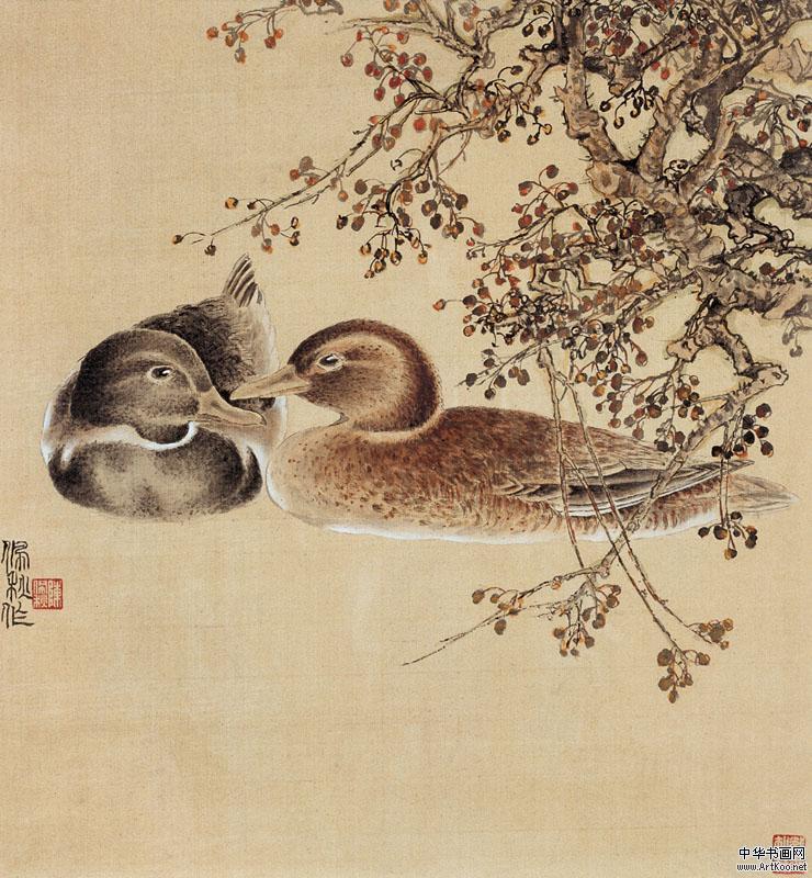 Chen Peiqiu04