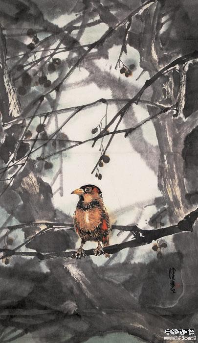 Chen Peiqiu06