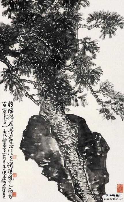 Chen Peiqiu09