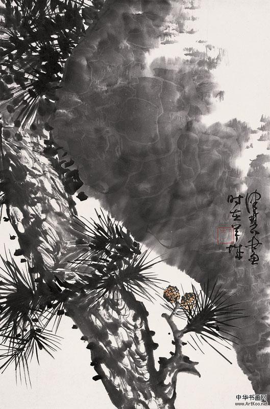 Chen Peiqiu11