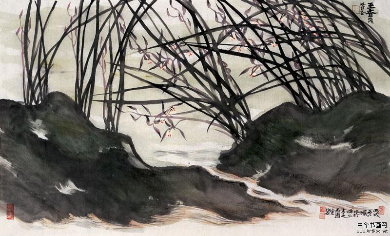 Chen Peiqiu12