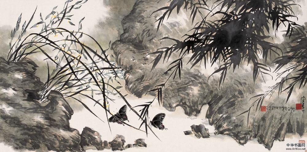 Chen Peiqiu14