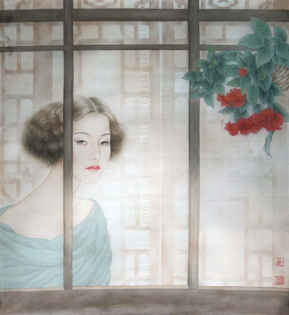 JIANG ZHI FENG02