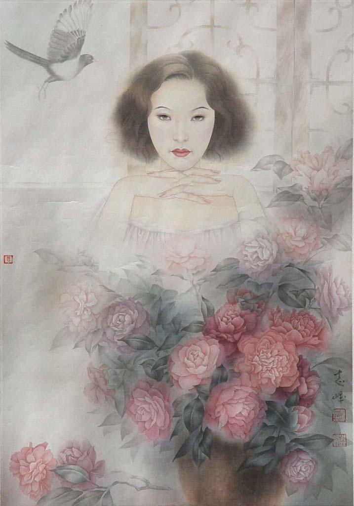 JIANG ZHI FENG04