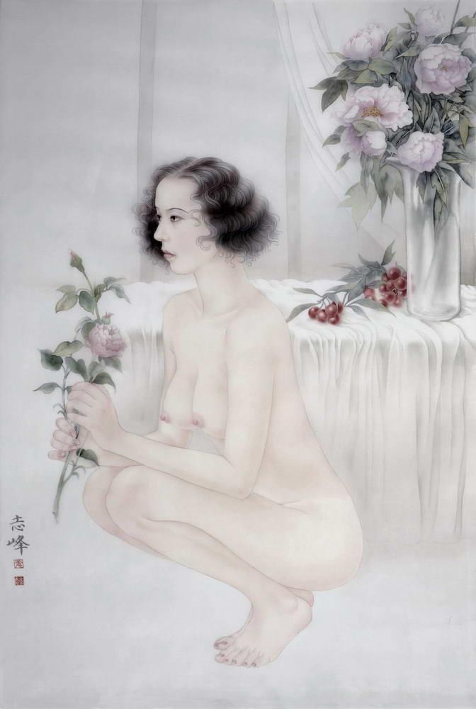 JIANG ZHI FENG05