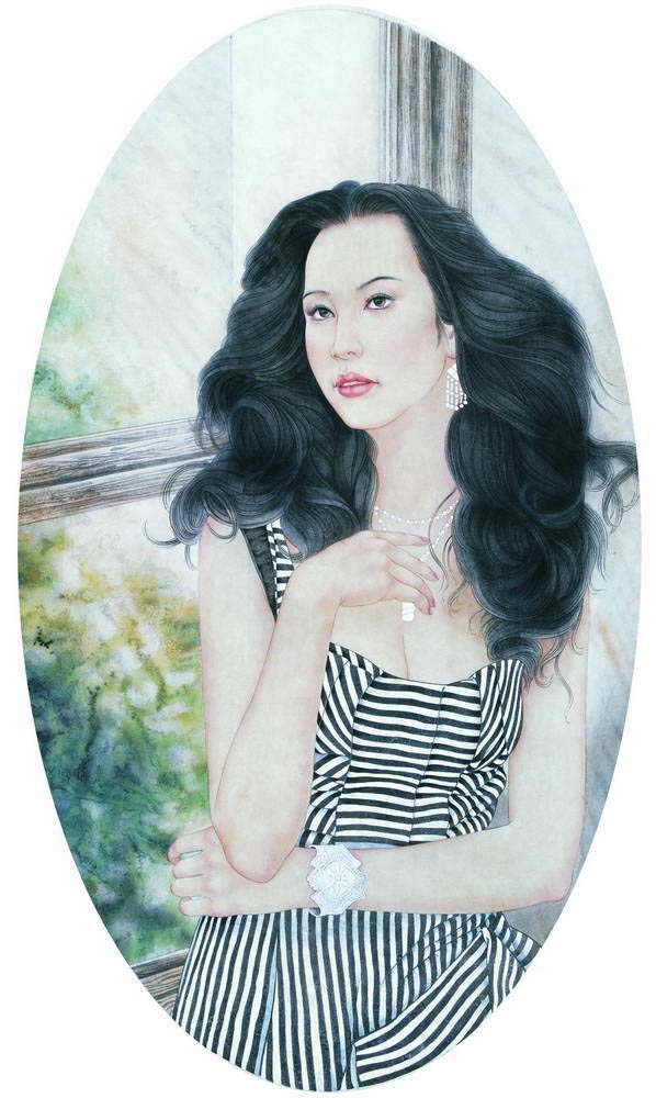 JIANG ZHI FENG06