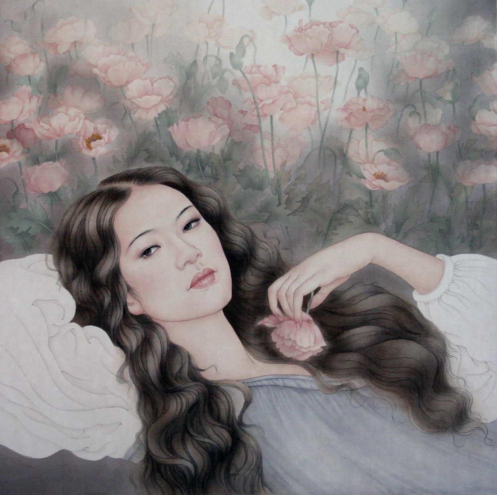 JIANG ZHI FENG10