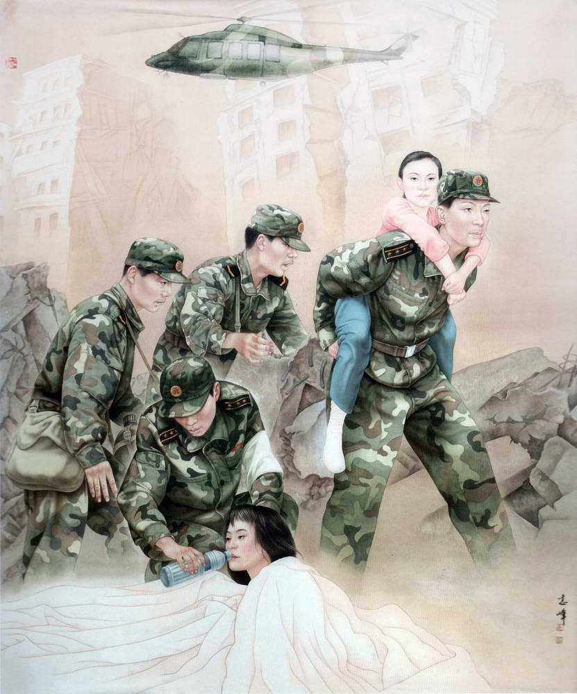 JIANG ZHI FENG11