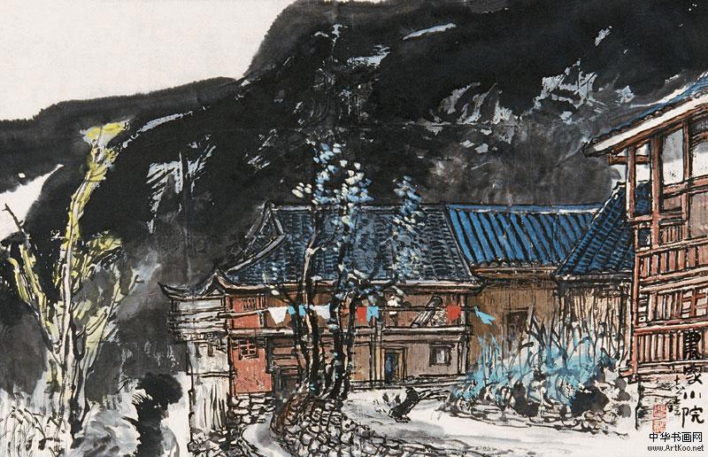 jIANG zHIXIN02