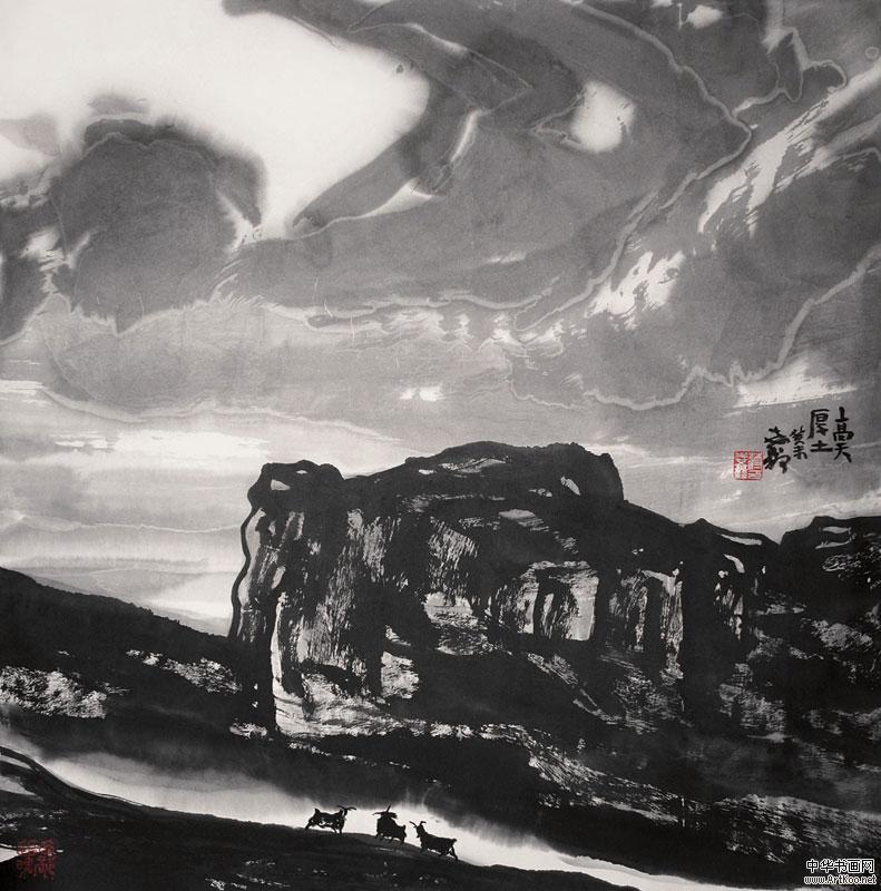 jIANG zHIXIN03