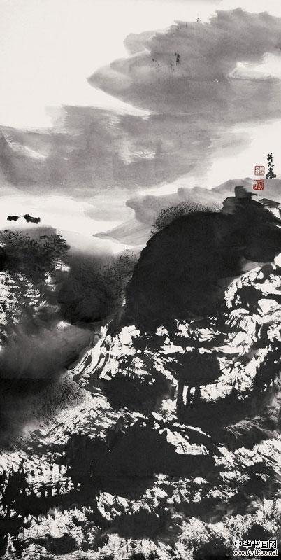 jIANG zHIXIN06