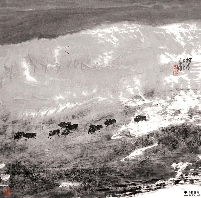 jIANG zHIXIN08