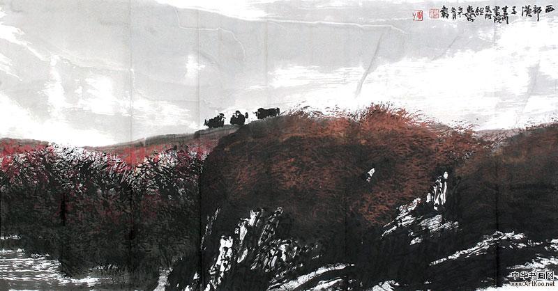 jIANG zHIXIN09