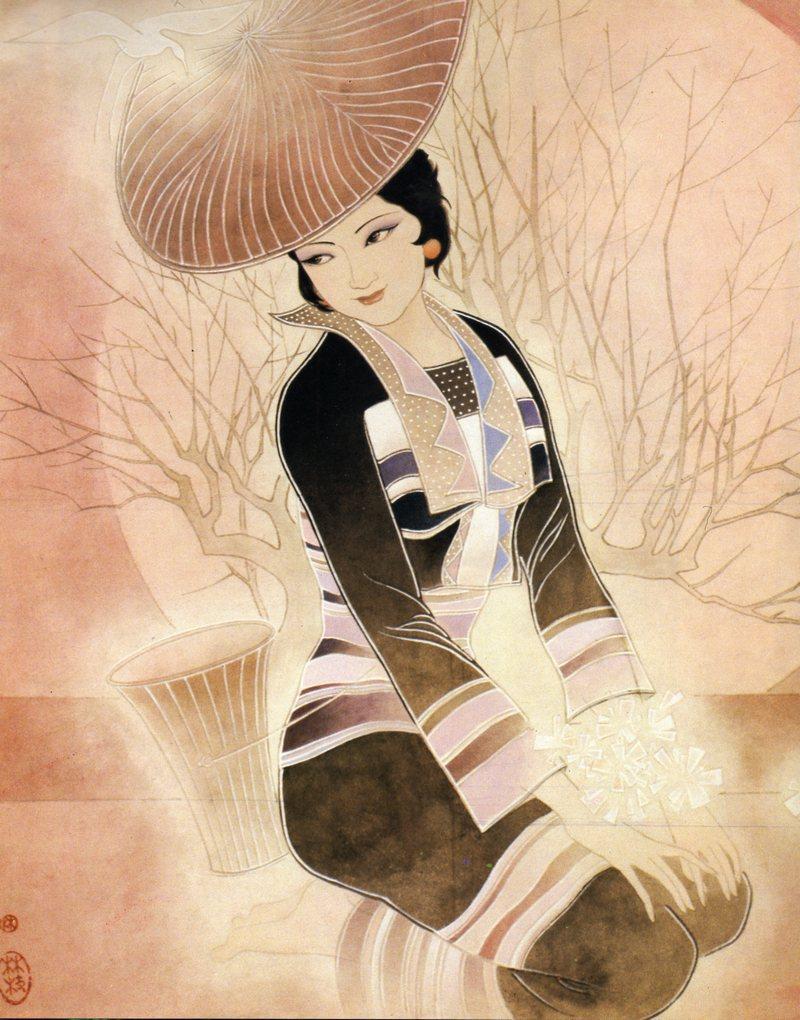 Lam Shiu Chi0102
