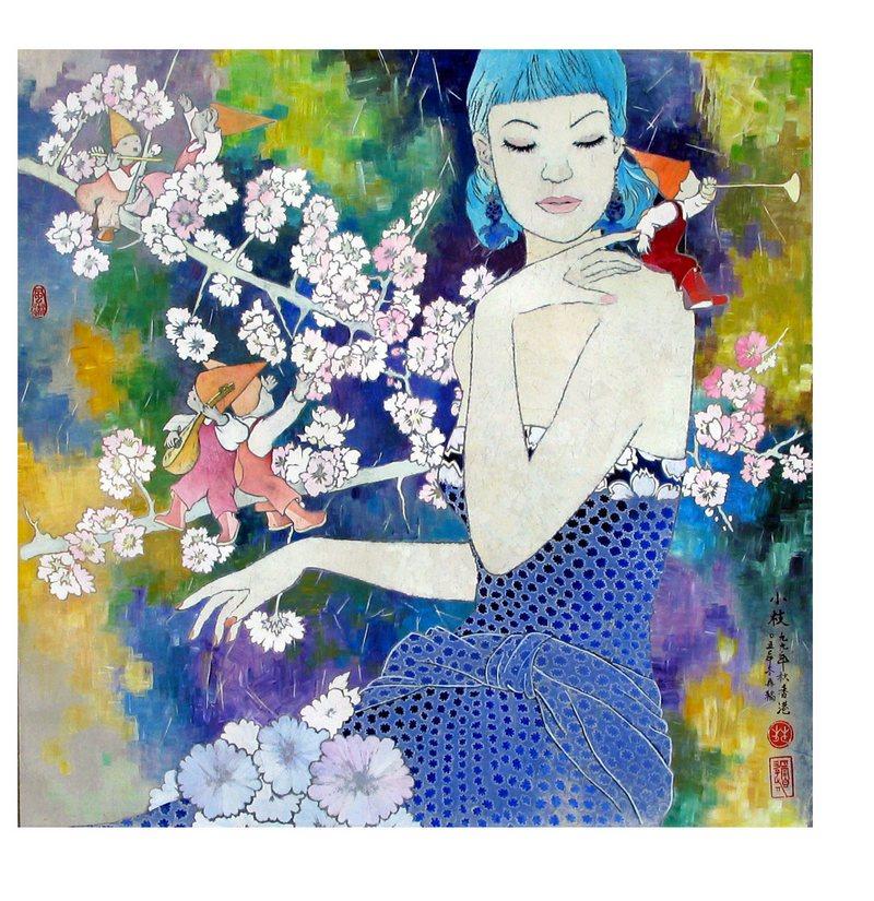 Lam Shiu Chi0104