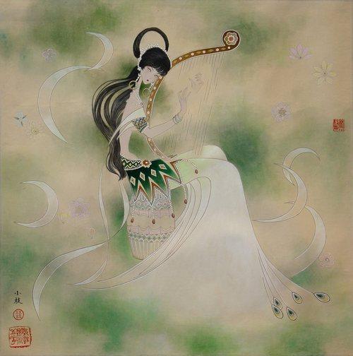 Lam Shiu Chi0106
