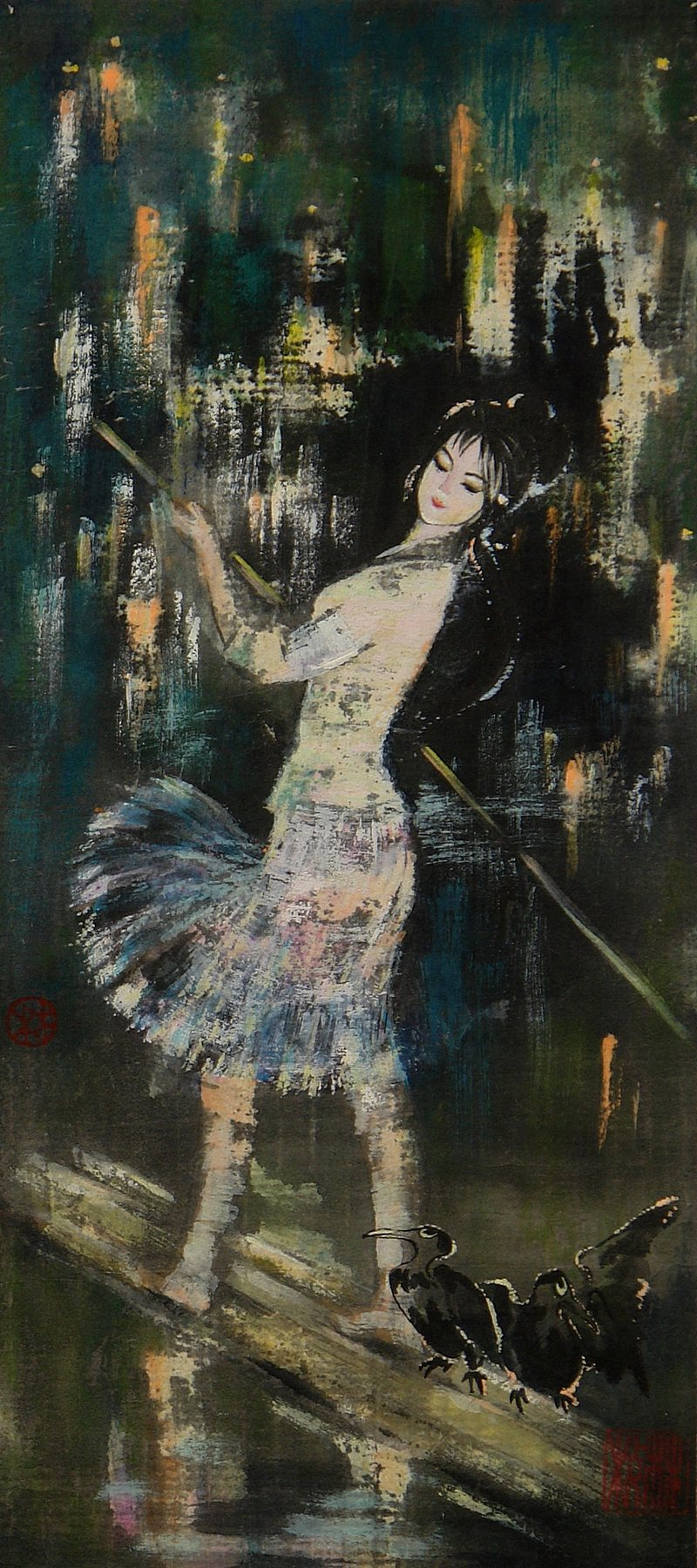 Lam Shiu Chi0108