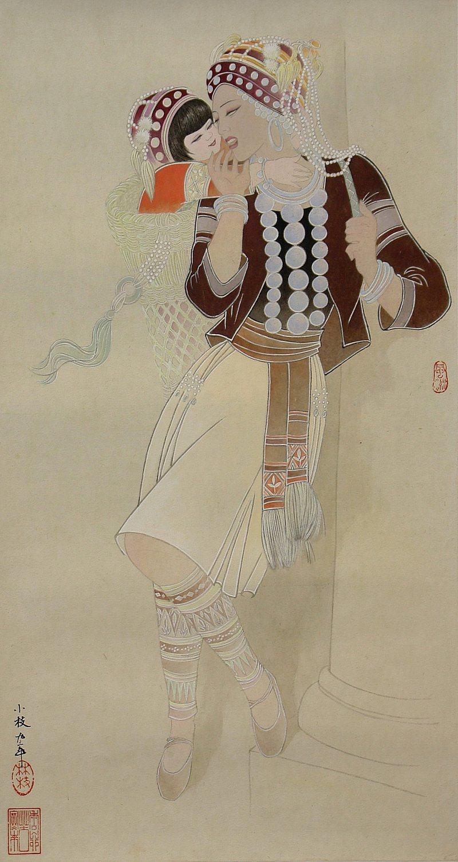Lam Shiu Chi0109