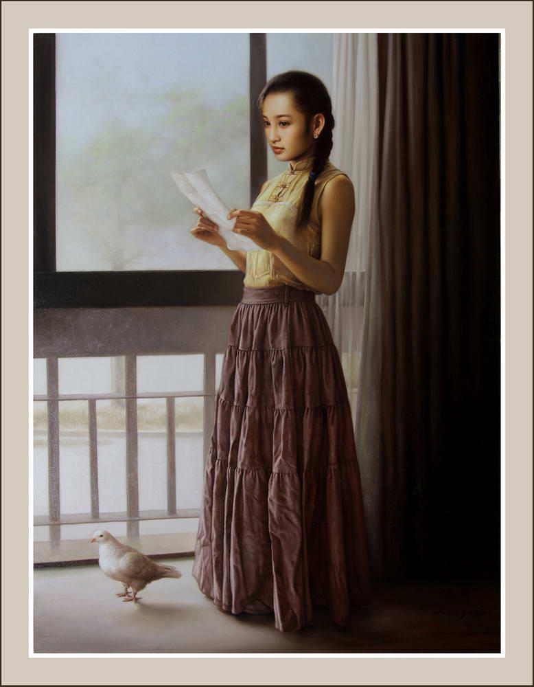 Li Xiyong3