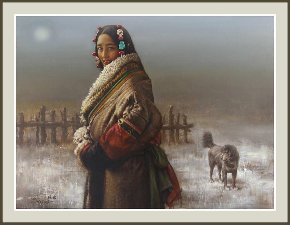 Li Xiyong4