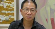 ppon Yeuan Fai06