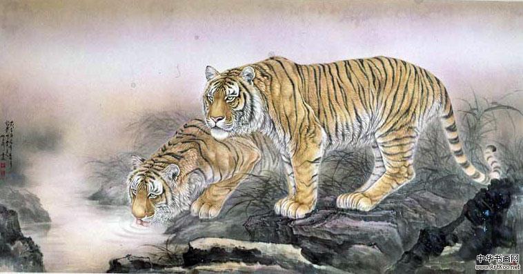 Qin Xueyan01