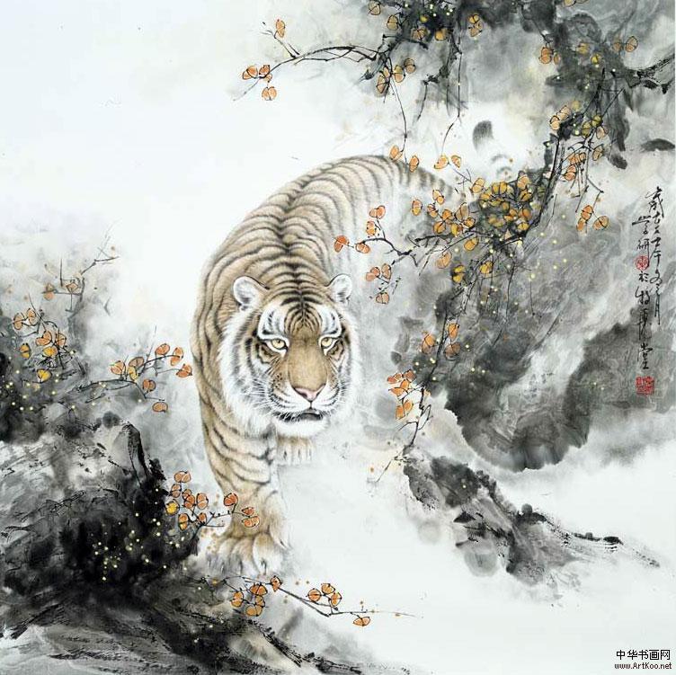 Qin Xueyan04