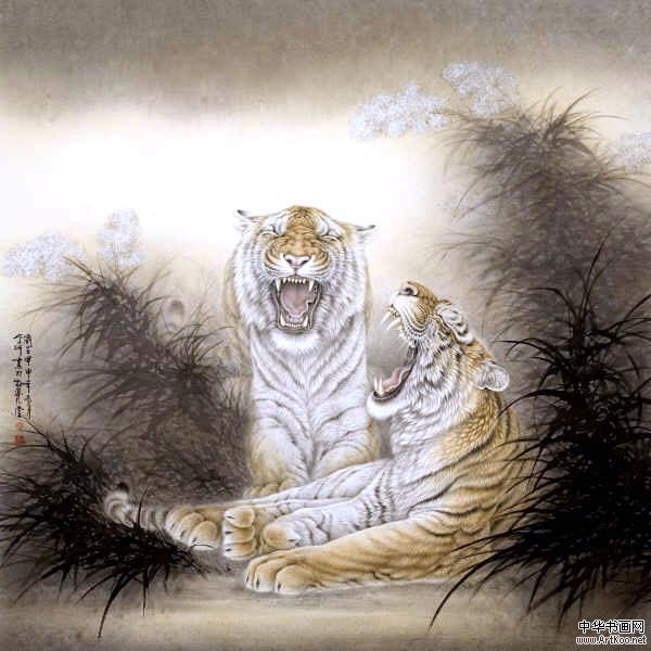 Qin Xueyan05