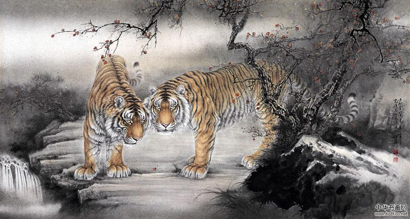 Qin Xueyan12