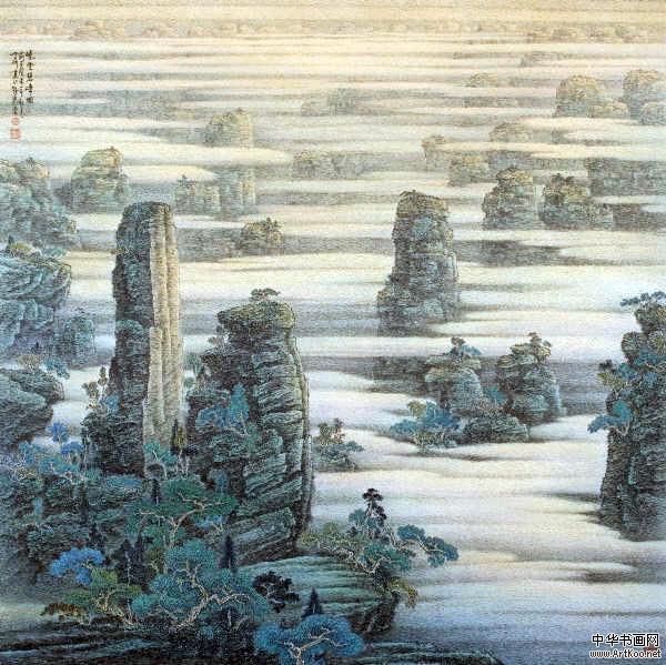 Qin Xueyan13