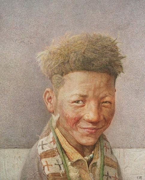 Song Yuhui05