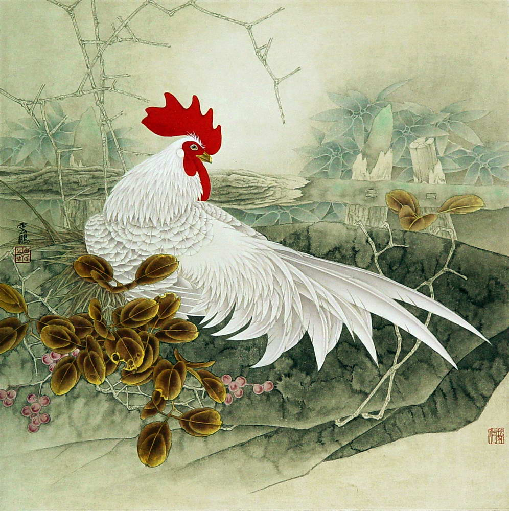 Tian tian de - 1 part 7