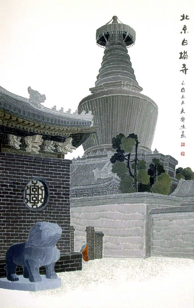 Wu Qiming06