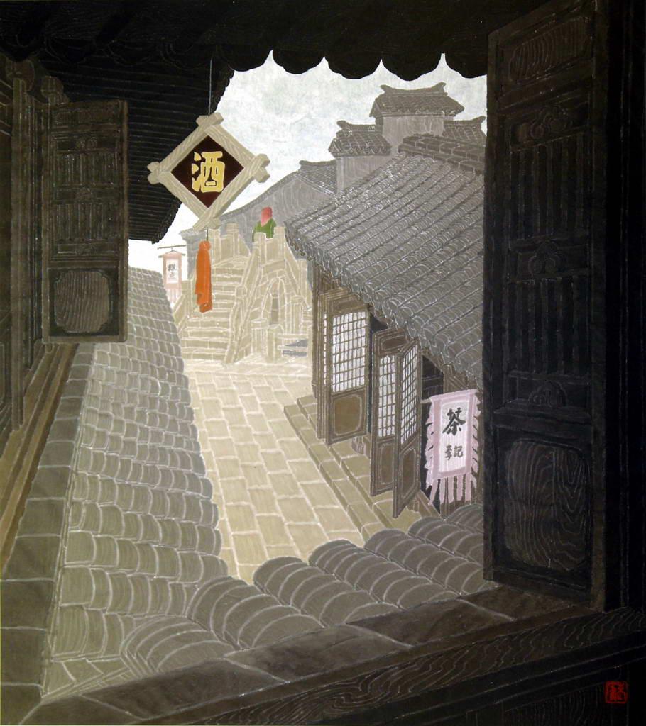 Wu Qiming08