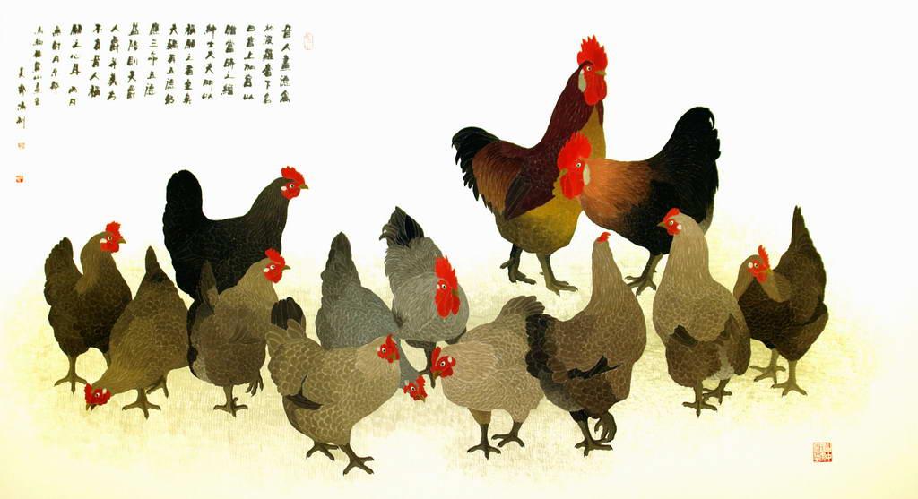 Wu Qiming10