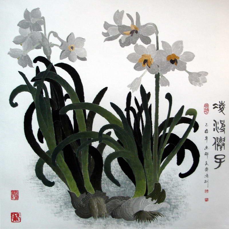 Wu Qiming15