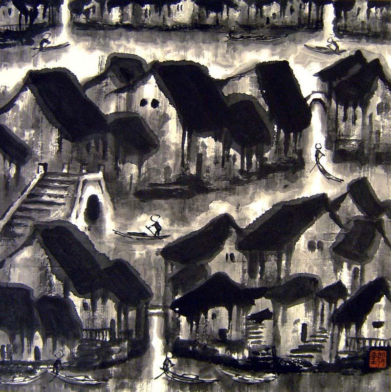 Yao Kui01