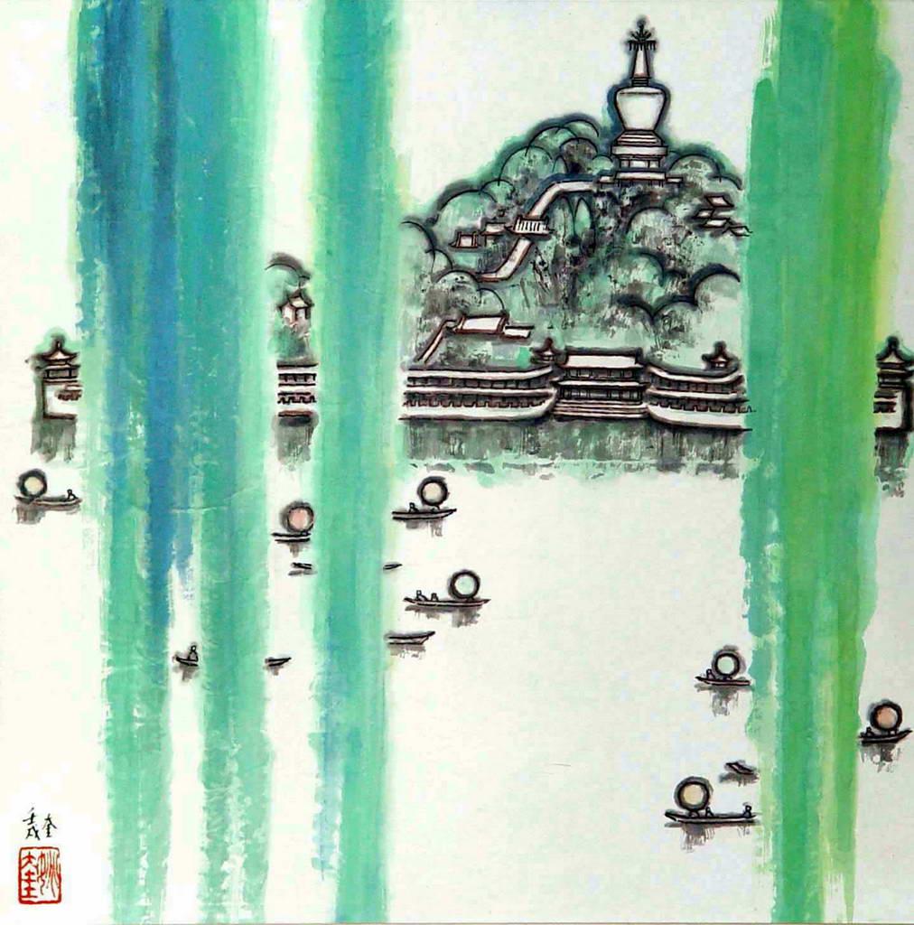 Yao Kui04