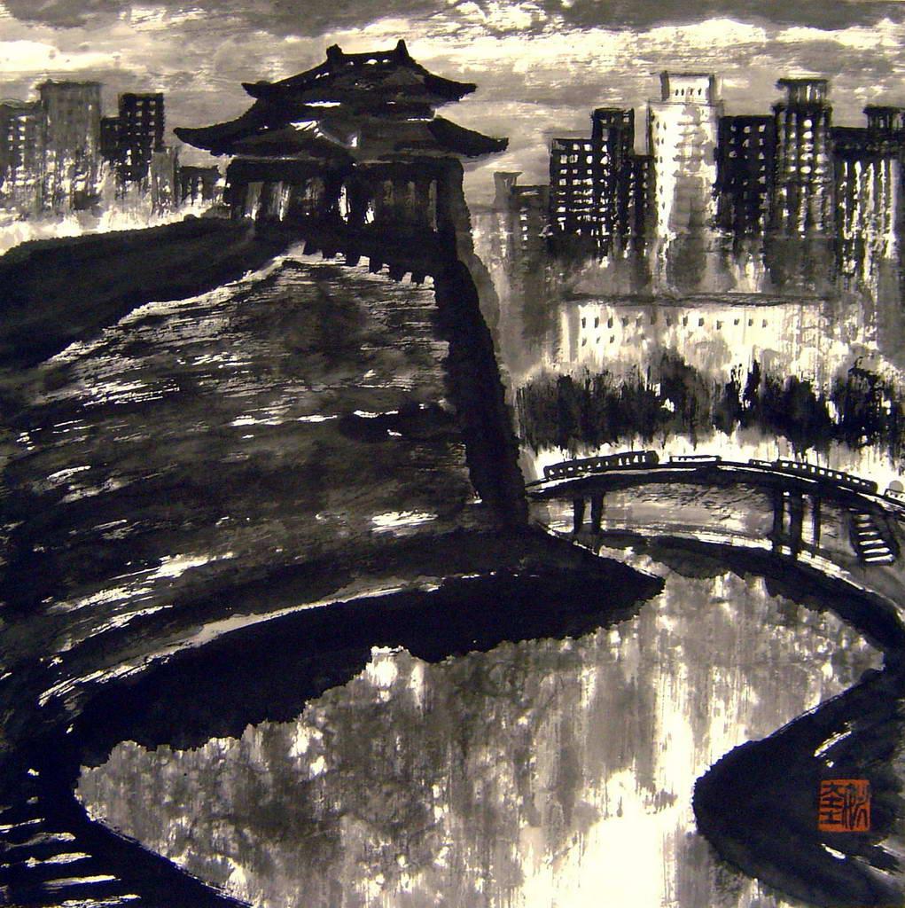 Yao Kui08